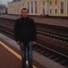 Олег, 24, г.Калиновка