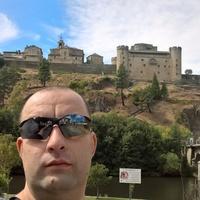 Олег, 43 роки, Діва, Львів