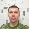 Алексей, 37, г.Железнодорожный