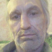 Андрей 55 Ангарск