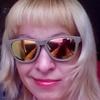 Алиса, 36, г.Калуга