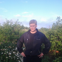 виктор, 49 лет, Козерог, Павлодар
