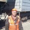 серж, 58, г.Апатиты