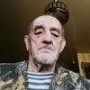 Виктор, 66, г.Набережные Челны