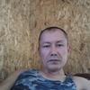 Жахонгир, 44, г.Калининград