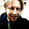 Иван, 38, г.Рязань