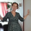 Valentina, 45, Kungur