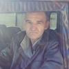 Андрей, 41, Алчевськ