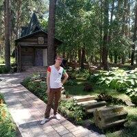 Olegon, 34 года, Водолей, Самара