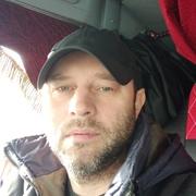 Михаил, 39, г.Новороссийск