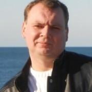 Александр 48 Королев