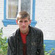 александр 35 Токаревка
