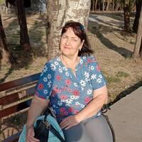Лана, 55 лет, Водолей, Кривой Рог