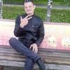 Takero, 33, г.Архангельск