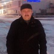 Игорь 52 Николаев