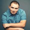 vasil, 22, г.Самбор