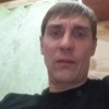 Oleg, 35, Dzerzhinsk