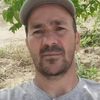 саид, 43, г.Актау
