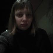 Мария Егорова 26 Вязники