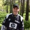 Алексей, 22, г.Новомосковск