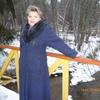 Татьяна, 45, г.Кингисепп