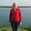 Валентина, 46, г.Ставрополь