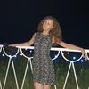 Olga, 40, Чердаклы