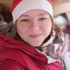 Женечка, 36, г.Нижний Новгород