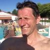 Franck, 46, г.Тулуза