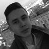 Kirill, 19, Votkinsk