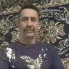 Юрий, 57, г.Усть-Лабинск