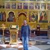 Олег, 44, г.Вилючинск