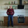 Алексндр, 49, г.Гомель