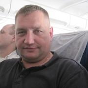 Владимир, 79, г.Северодвинск
