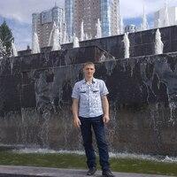 Алексей, 41 год, Скорпион, Самара