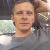 иван, 40, г.Алматы́