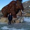 Юрий, 57, г.Зея