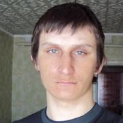 Олег 36 Ключи (Алтайский край)
