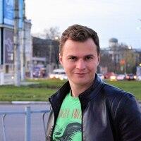Dima, 35 лет, Лев, Москва