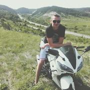 Алексей, 29, г.Хвалынск