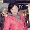 Ольга, 36, г.Улан-Удэ