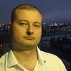 Александр, 37, г.Сургут