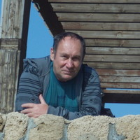 Владислав, 63 года, Лев, Тюмень