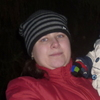 Лариса, 39, г.Медвежьегорск