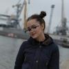 Алина, 17, г.Бердянск