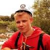 Илья, 23, г.Печоры