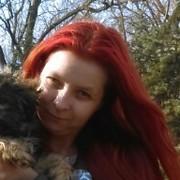 Ирина, 25, г.Тирасполь