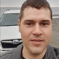 Константин, 32 года, Весы, Ярославль