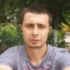 Евгений, 29, г.Морозовск