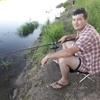 Тимур, 34, г.Некрасовка